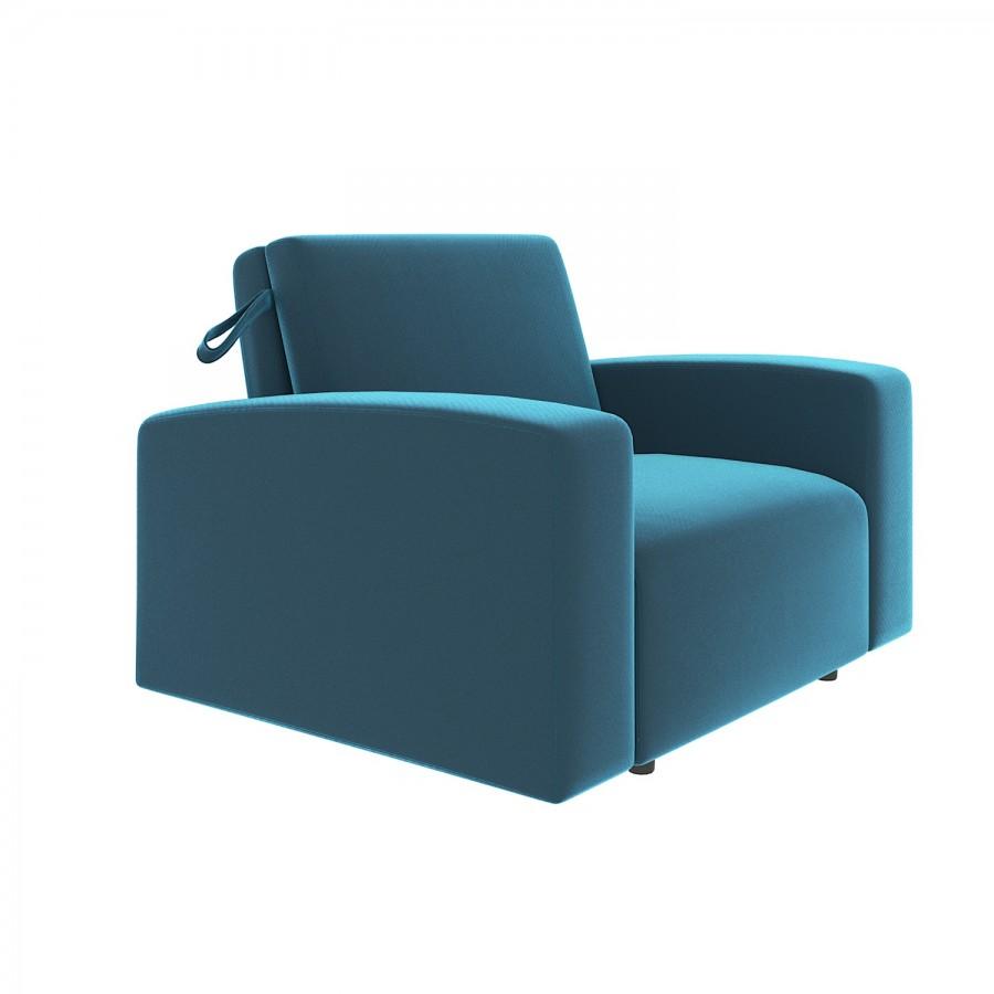 Лада 900 кресло-кровать