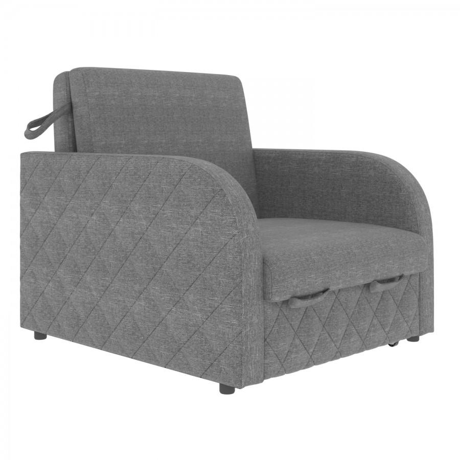 Премьер-4 кресло-кровать 140-05