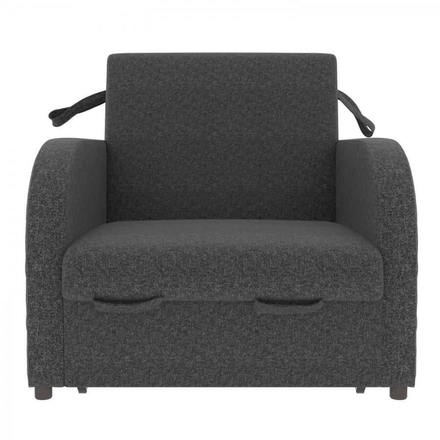 Премьер-4 кресло-кровать 140-07