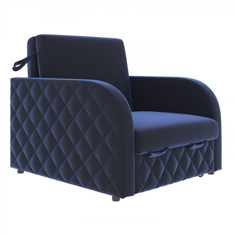 Премьер-4 кресло-кровать 141-16