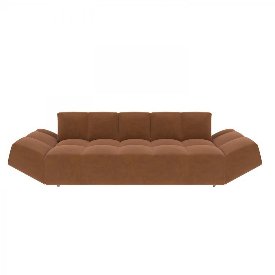 Шоколад линейный  8407