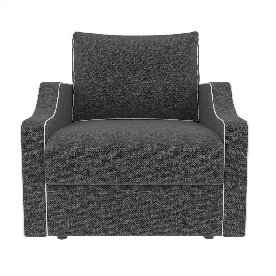 Грейсленд кресло арт1