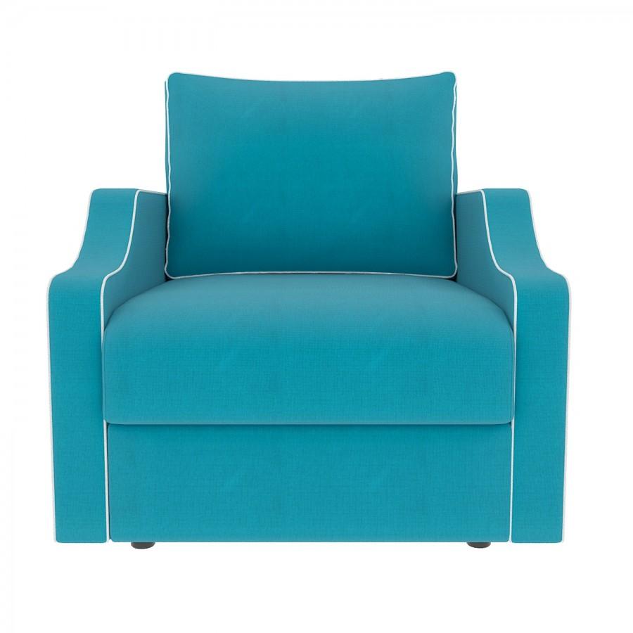 Грейсленд кресло арт10