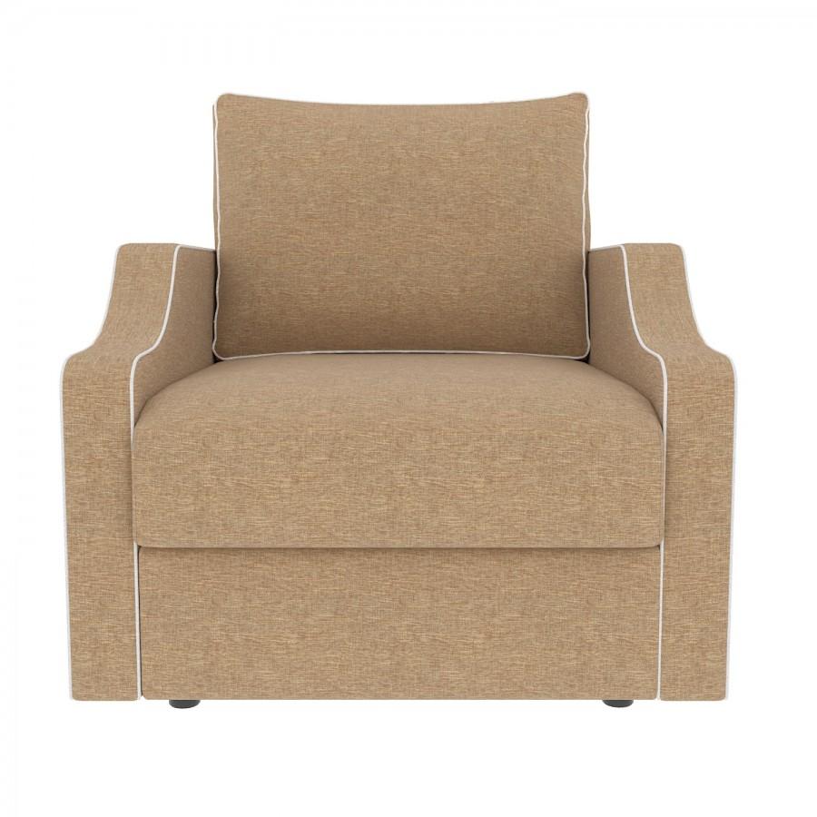Грейсленд кресло арт14