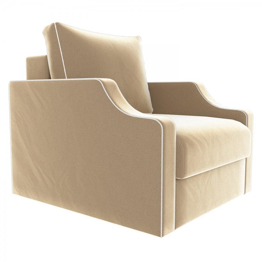 Грейсленд кресло арт15