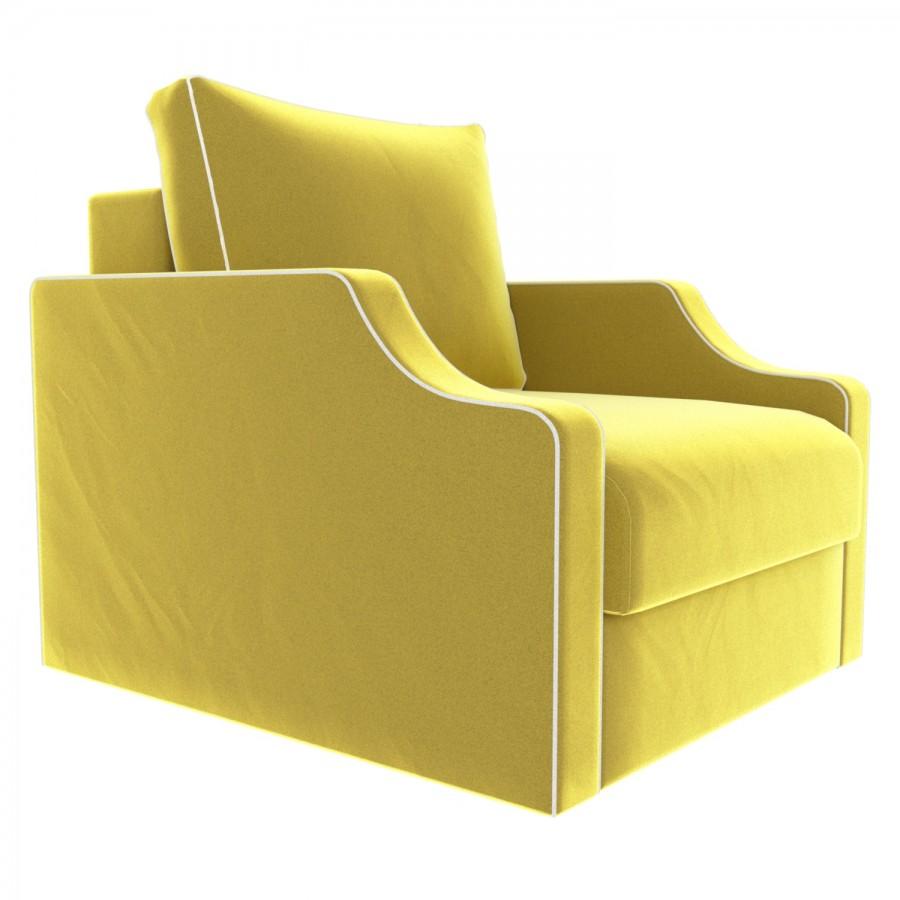 Грейсленд кресло арт16