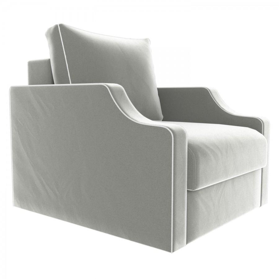 Грейсленд кресло арт18