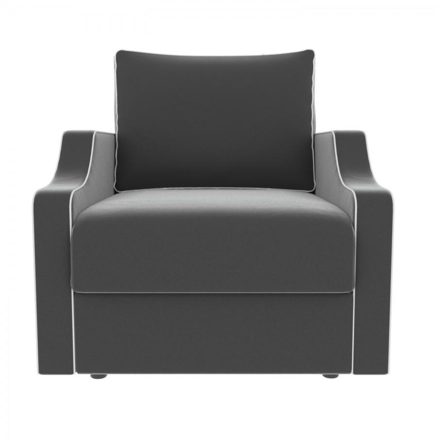 Грейсленд кресло арт19