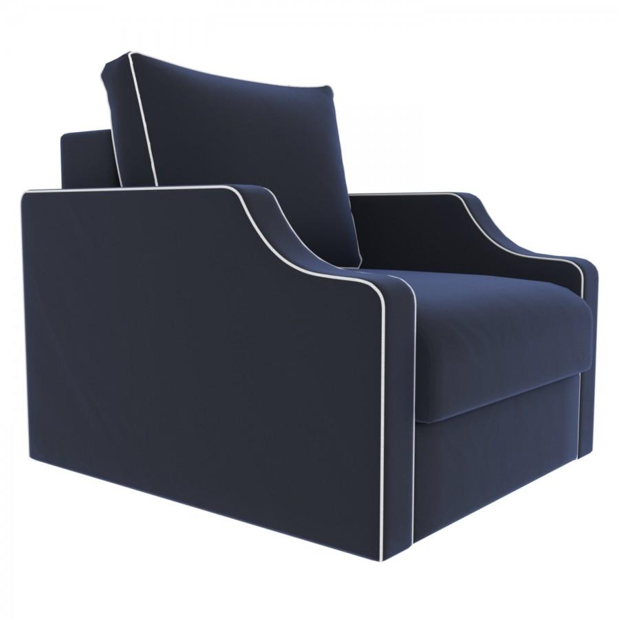 Грейсленд кресло арт20