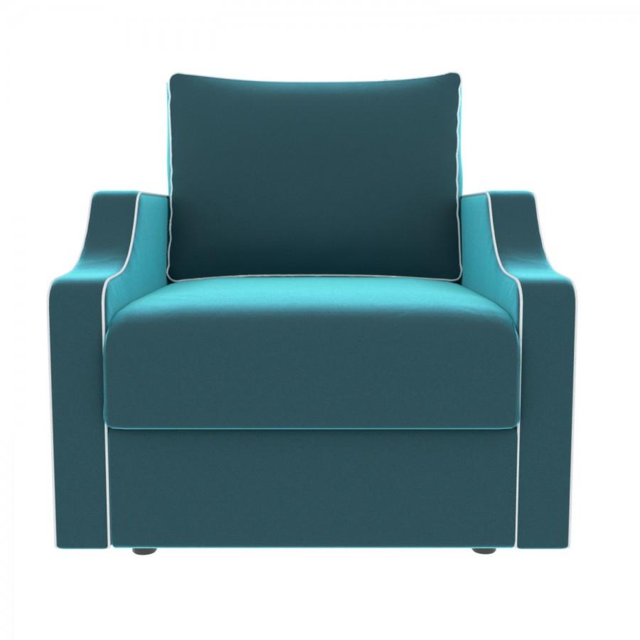 Грейсленд кресло арт22
