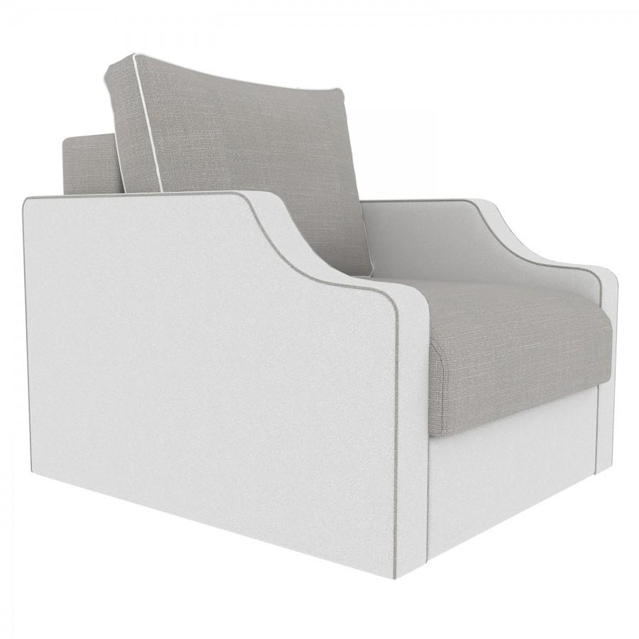 Грейсленд кресло арт3-6