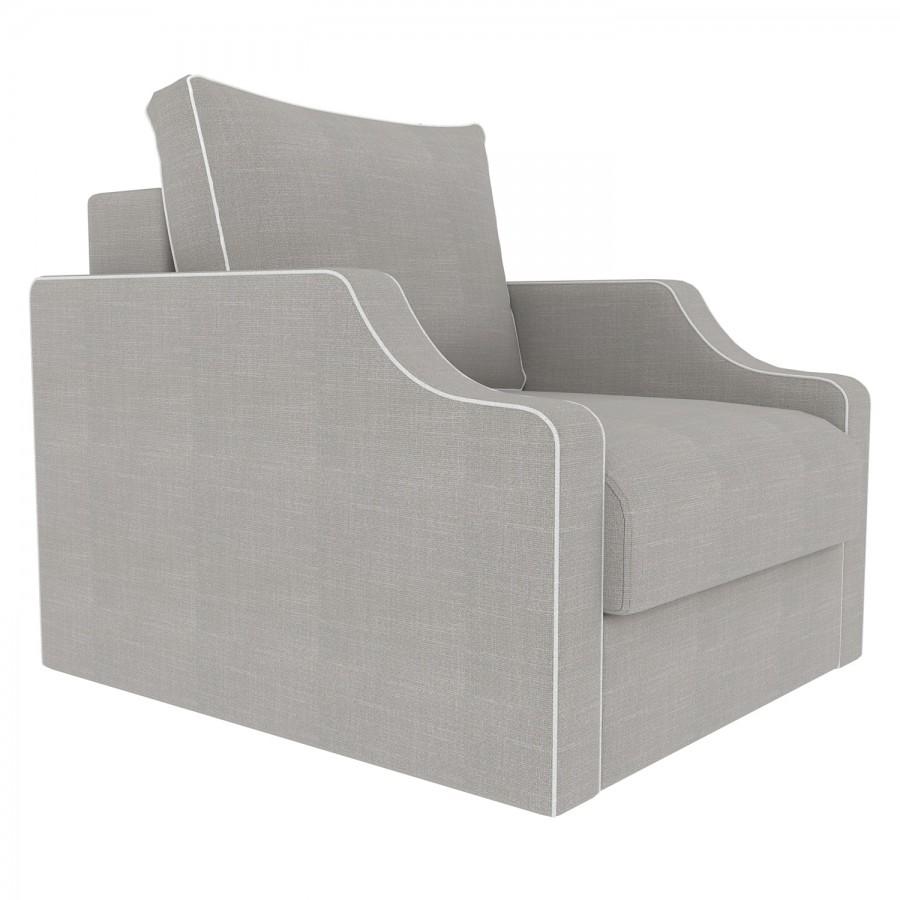 Грейсленд кресло арт3