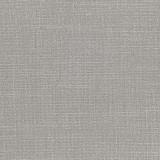 Кресло Грейсленд арт3-6