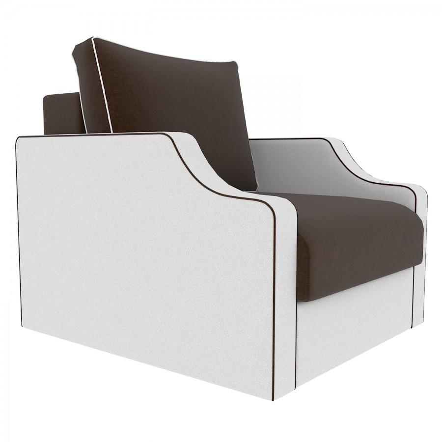 Грейсленд кресло арт5-6