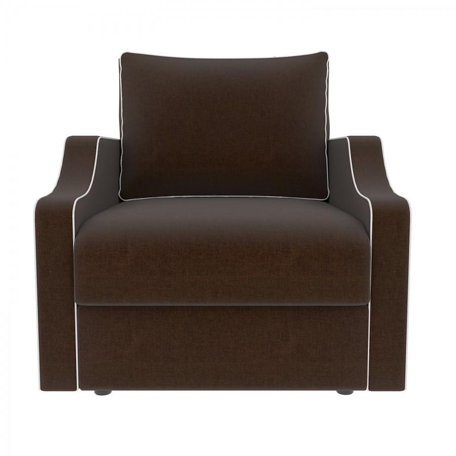 Грейсленд кресло арт5