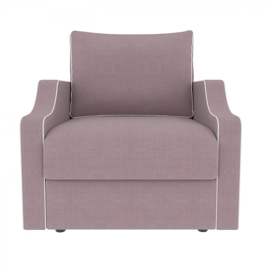 Грейсленд кресло арт8