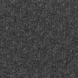 Кресло-кровать Премьер-3-12-800 арт1