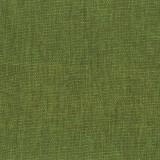 Кресло-кровать Премьер-3-12-800 арт12