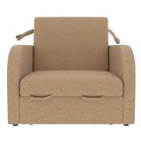 Кресло-кровать Премьер-3-12-800 арт14
