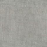 Кресло-кровать Премьер-3-12-800 арт18
