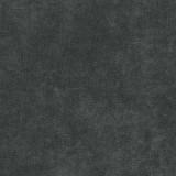 Кресло-кровать Премьер-3-12-800 арт19