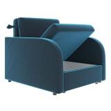 Кресло-кровать Премьер-3-12-800 арт22