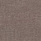Кресло-кровать Премьер-3-12-800 арт9
