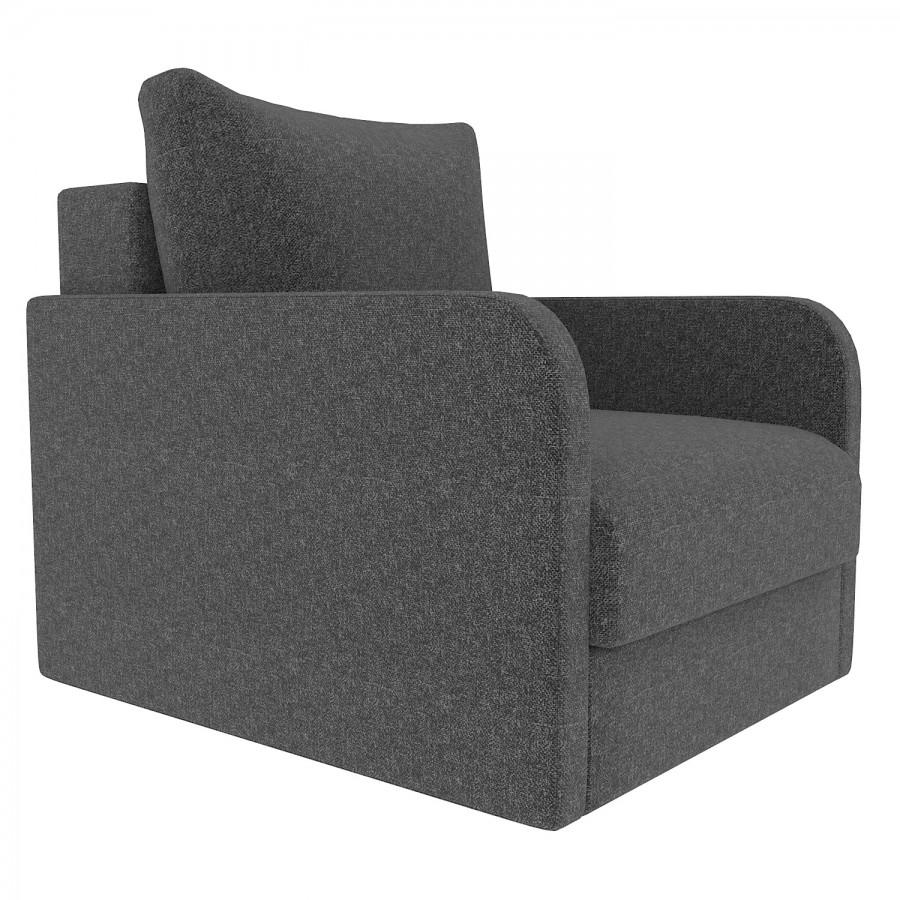 Вива кресло арт1
