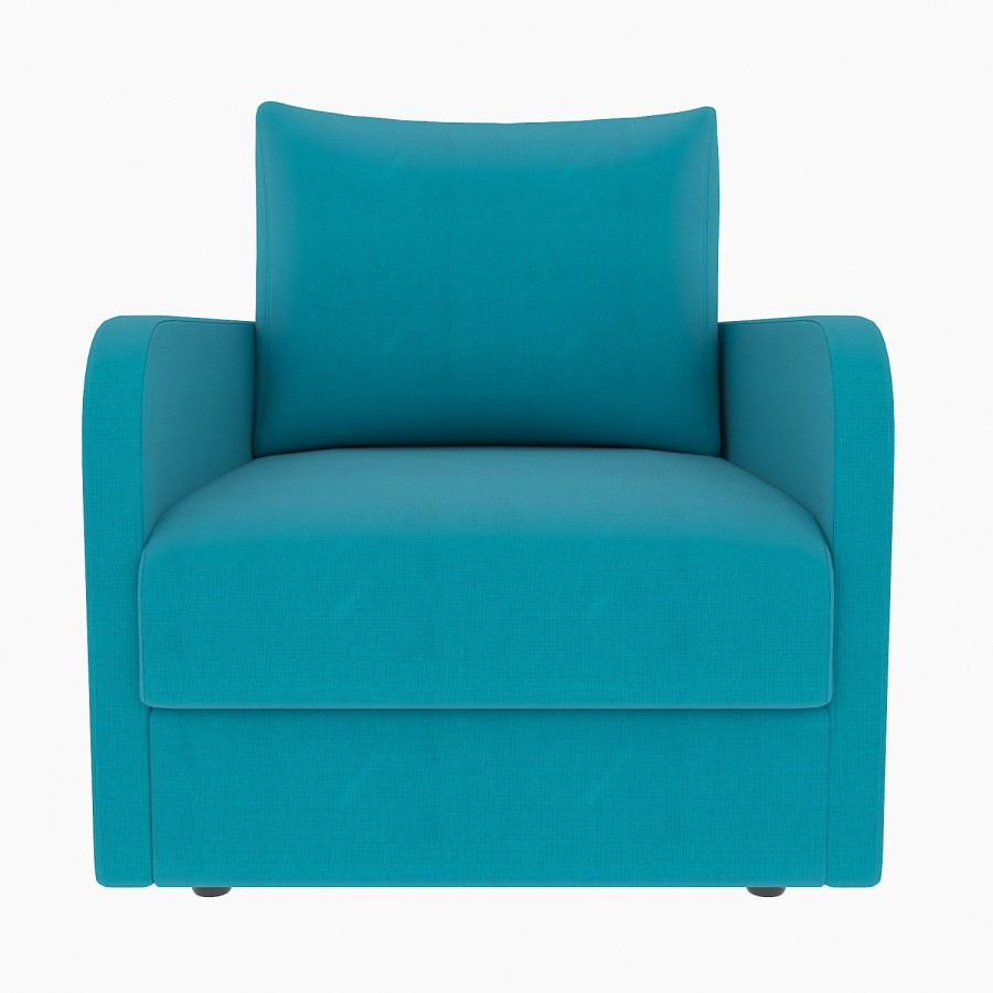 Вива кресло арт10