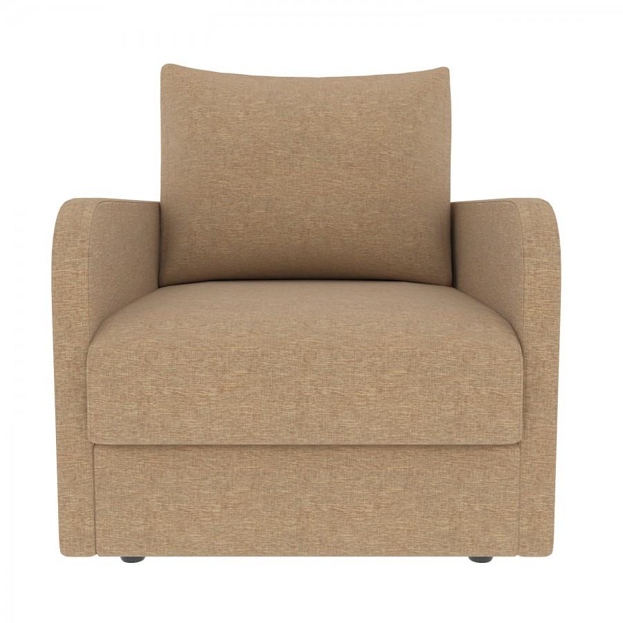 Вива кресло арт14