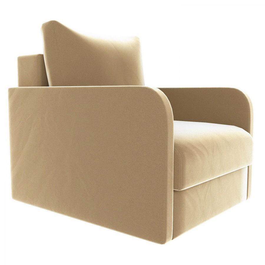 Вива кресло арт15