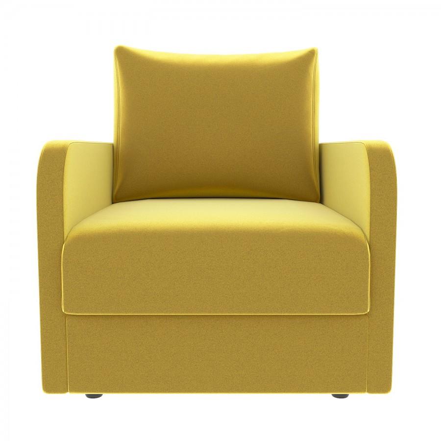 Вива кресло арт16