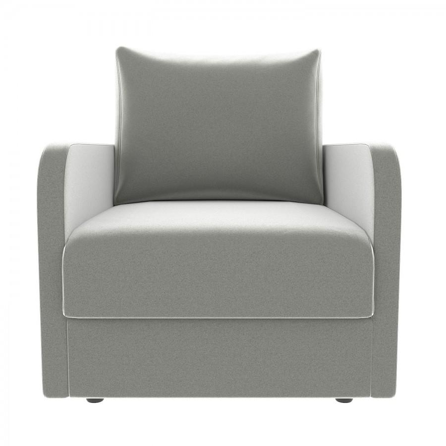Вива кресло арт18