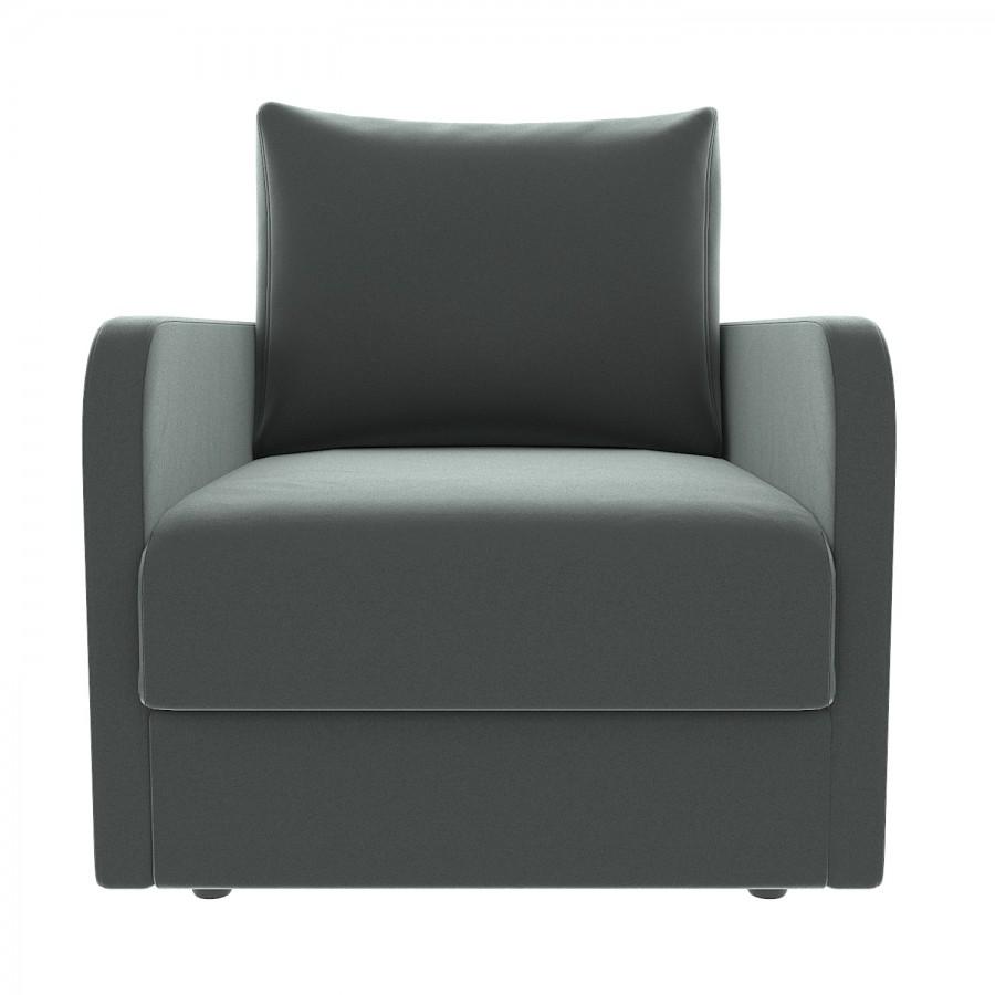 Вива кресло арт19