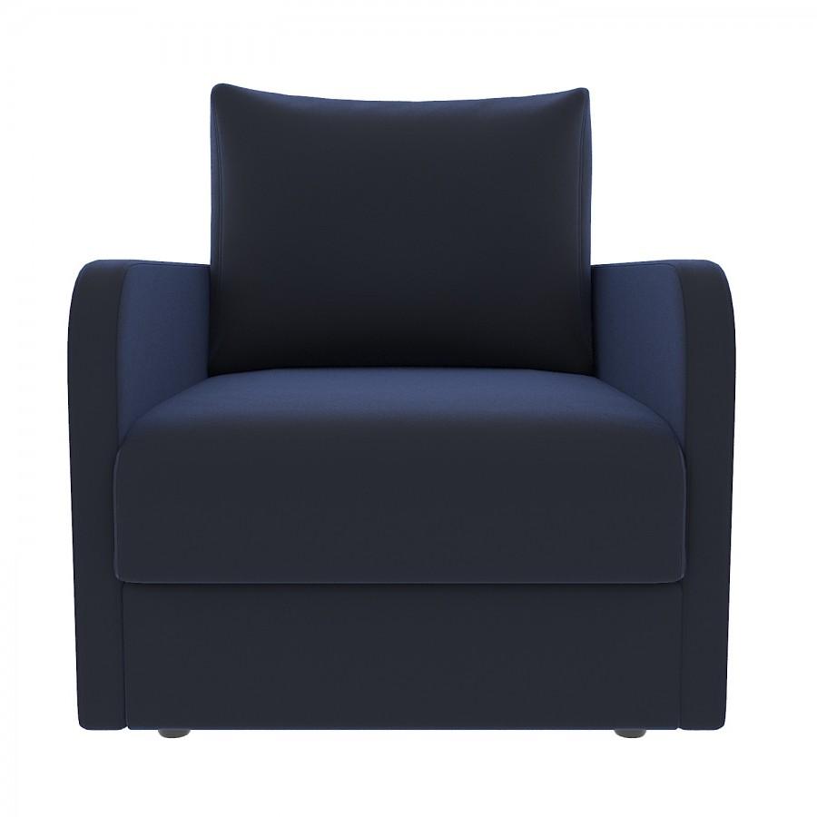 Вива кресло арт20