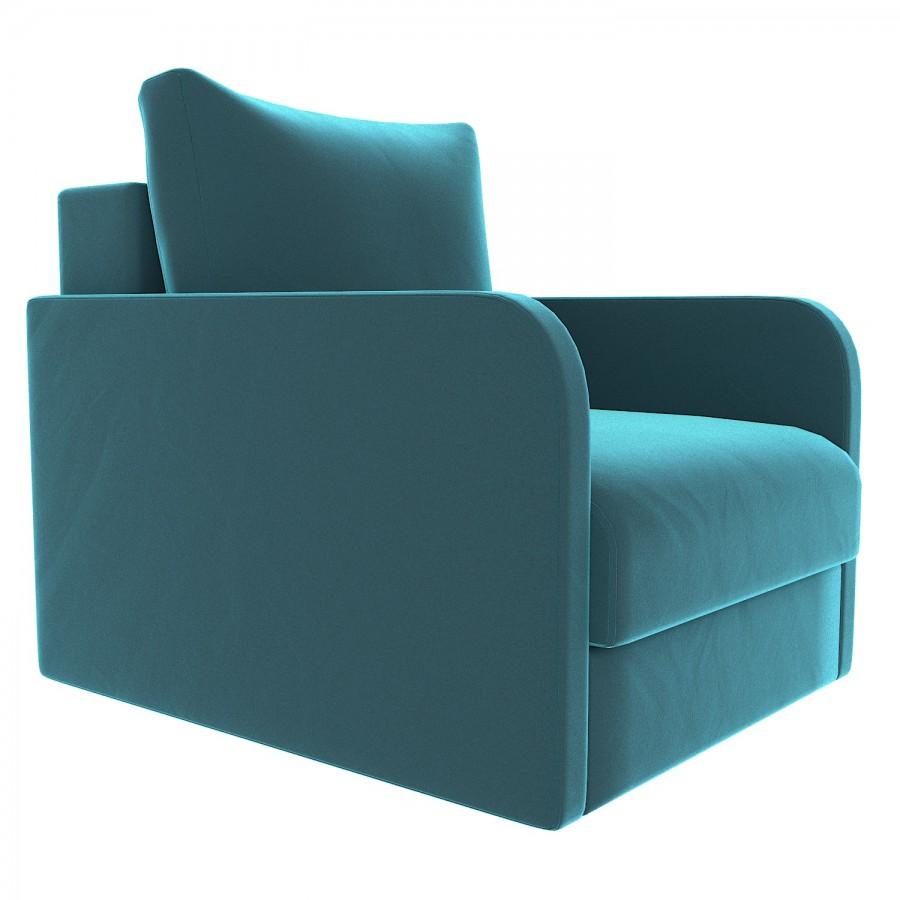 Вива кресло арт22