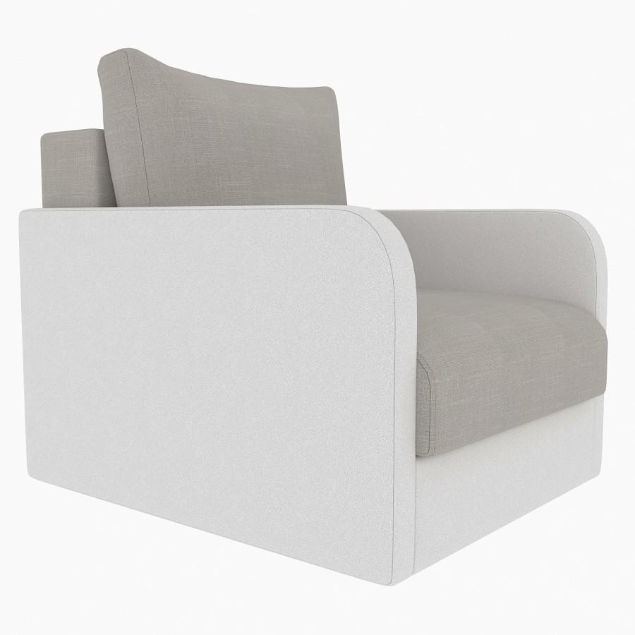 Вива кресло арт3-6