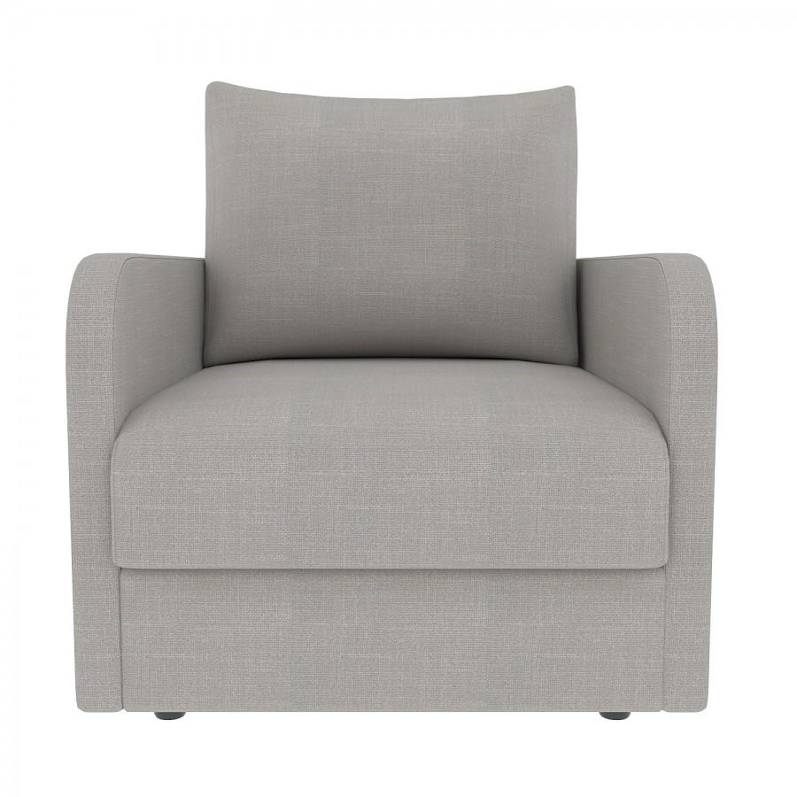 Вива кресло арт3
