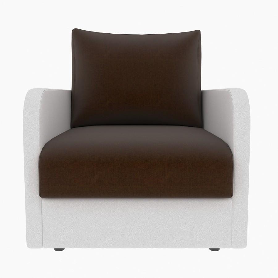 Вива кресло арт5-6