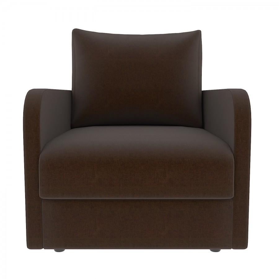 Вива кресло арт5