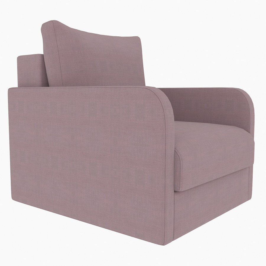 Вива кресло арт8