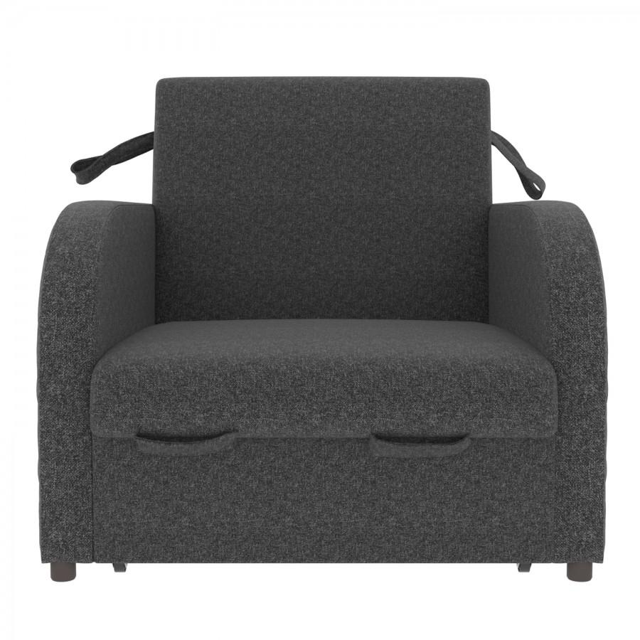 Премьер-4 кресло-кровать 140-24