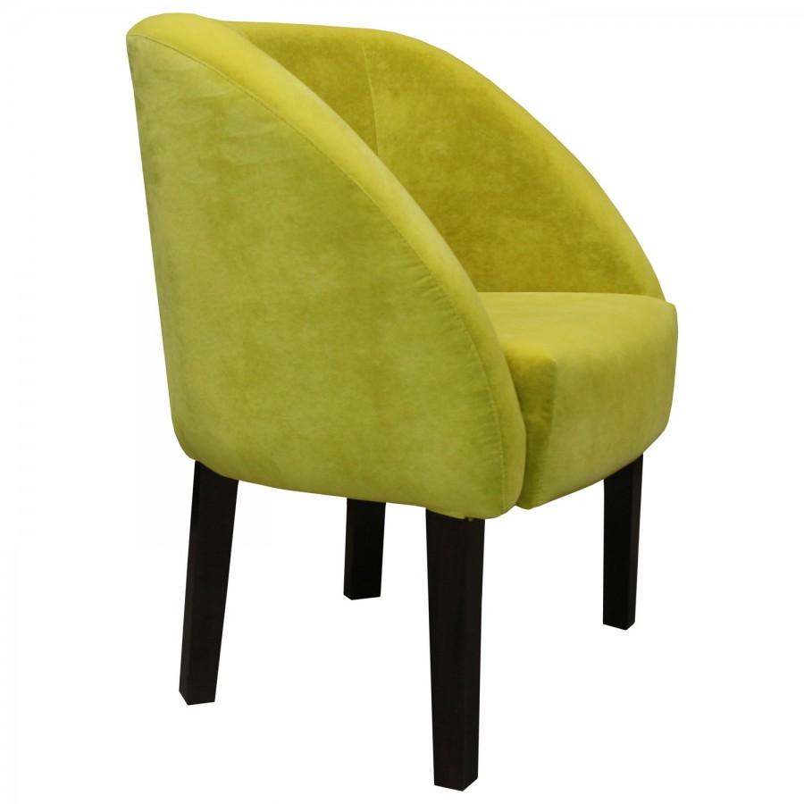 Кресло Марио 60422