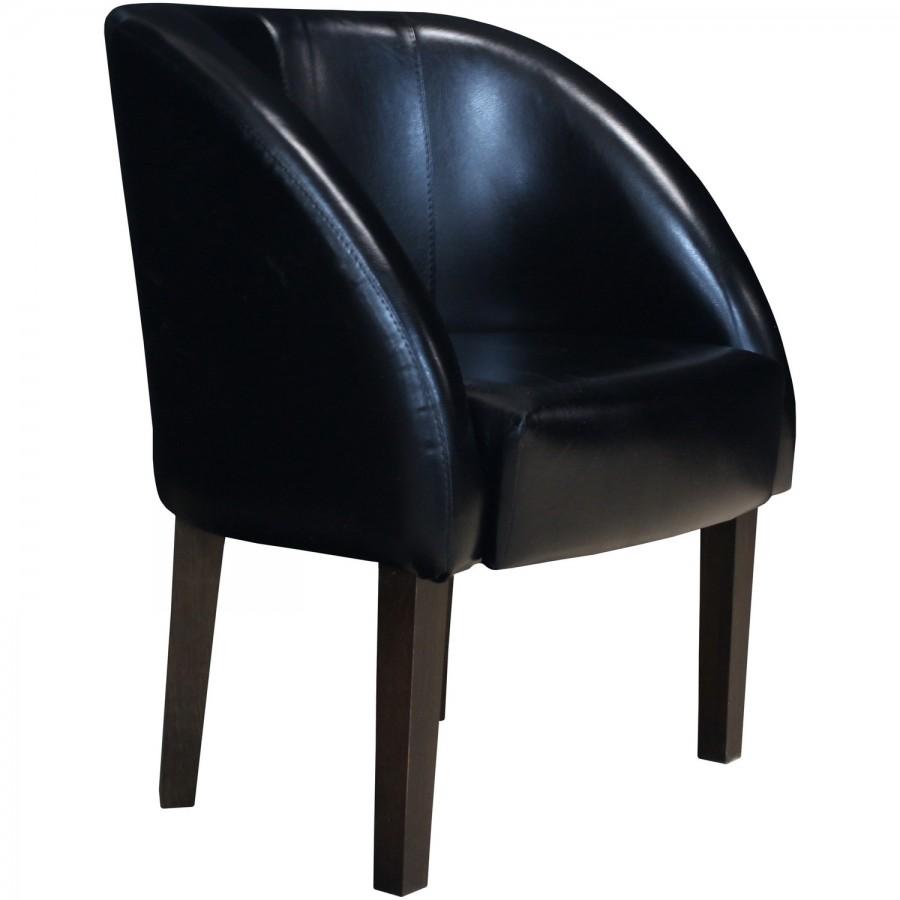 Кресло Марио 60522