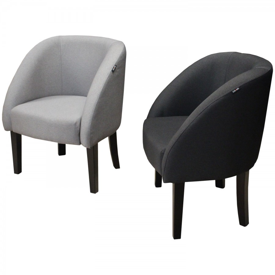 Кресло Марио 60621