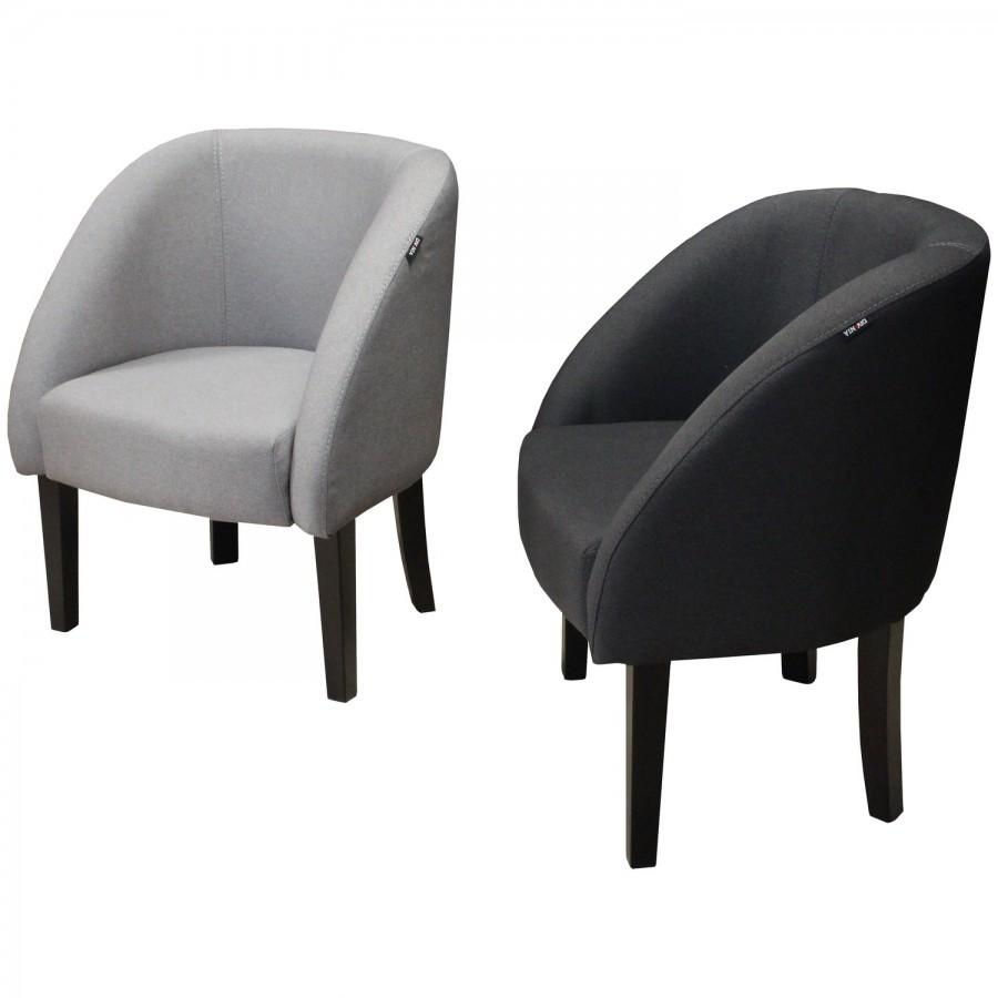 Кресло Марио 60624