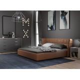 Кровать Бостон 1250-08