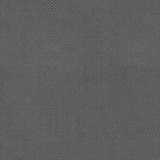 Кровать Верона1360-28