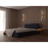Кровать Верона Евромодуль 1370-16