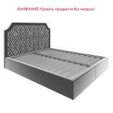 Кровать Голд 1280-06
